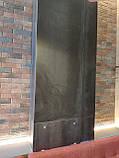 Панелі стінові металеві для КАФЕ, фото 4
