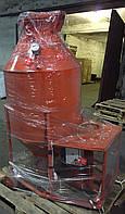 Оборудование для производства газобетона,пеногипсобетона