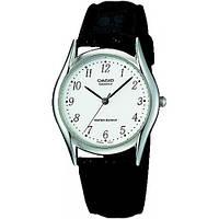 Мужские часы Casio MTP-1094E-7B