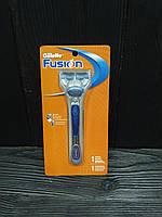 Gillette Fusion Power Razor Phenom (1) чоловічий станок для гоління