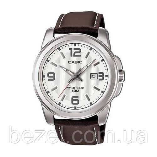 Мужские часы Casio MTP-1314L-7AVEF