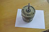 Электродвигатель нагнетателя МЭ-222