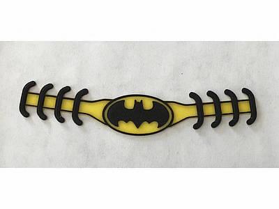 """Адаптеры медицинских защитных масок - удерживающие зажимы - спасатель ушей """"Batman"""""""