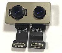 Камера iPhone 7 Plus (5.5) (Big) OR, фото 1