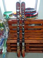 Лыжи Dynastar Legend 150