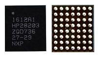 Микросхема зарядки iPhone 8, iPhone 8 Plus, iPhone X U2 1612A1 OR