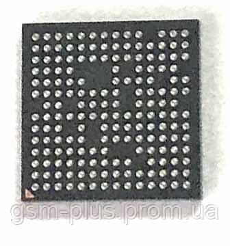Мікросхема управління живленням PM8916, Lenovo A6000, A6010, S60, S90, Samsung A300H Galaxy A3