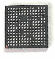Мікросхема управління живленням PM8916, Lenovo A6000, A6010, S60, S90, Samsung A300H Galaxy A3, фото 1