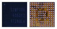 Микросхема управления питанием S2MPU06 для Samsung G570F, J330F, J710