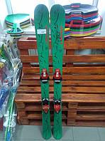 Лыжи HEAD  132