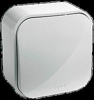 Quteo-Forix IP20