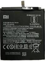 Аккумулятор xiaomi mi play bn39 (2900mah)