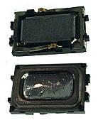 Бузер Nokia 5310, N82 OR
