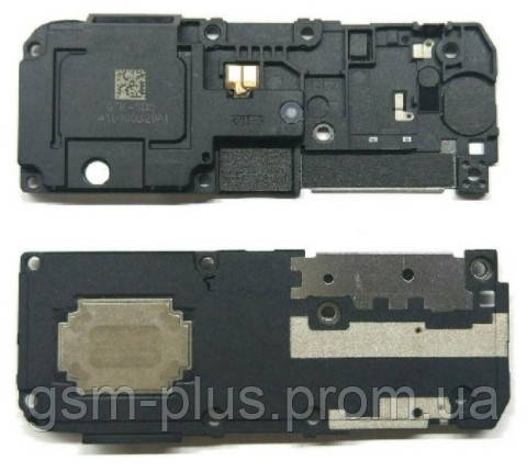 Бузер Xiaomi Mi9 SE complete