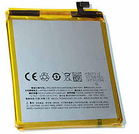 Акумулятор Meizu M3 Mini (BT68) H/C