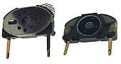 Бузер Samsung C200, C210