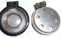 Бузер Nokia 1661, 1616, 1280, 1800, C1-01, C1-02, C1-03