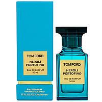 Tom Ford Neroli Portofino 50 мл
