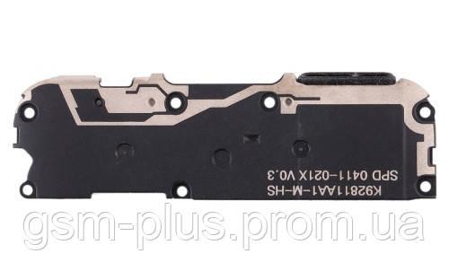 Бузер Meizu M6T Complete