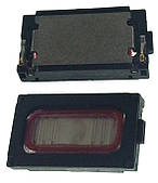 Бузер Nokia 515, 625, 1320