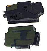 Бузер Nokia 2650 с антенной