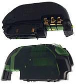 Бузер Nokia 6131 (с антенной)