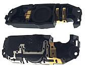 Бузер Samsung C3300K Champ с резонатором и антенной OR