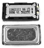 Бузер HTC Incredible S (S710e) A510e, S510e, Desire 200, 300, 500/Z710/Z715, G11/G14/G18 OR