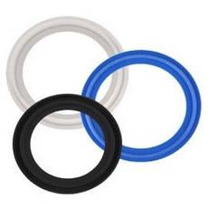 Уплотнения для соединений типа Камлок (Camlock)
