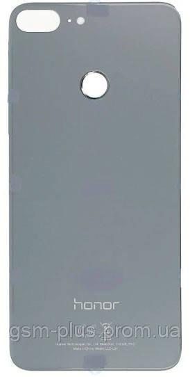 Задня частина корпусу Huawei Honor 9 Lite (LLD-L31) Seagull Grey