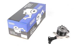Подшипник выжимной (механическая КПП) MB Sprinter 906 2.2/2.7CDI 6-RYMEC (Англия) CSC019530