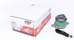 Подшипник выжимной (механическая КПП) Mersedes Sprinter 906 2.2/2.7CDI 6- FTE (Германия) 1100936