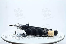Амортизатор задний ВАЗ 2110 газовый ORIGINAL (пр-во Monroe) 26529