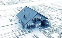 """Центр комплектации объектов строительства """"Платан"""""""