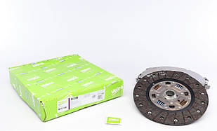 Комплект сцепления (корзина + диск) Mersedes Sprinter 906 ( OM646 ) 2.2CDI 06- VALEO (Франция) 832388
