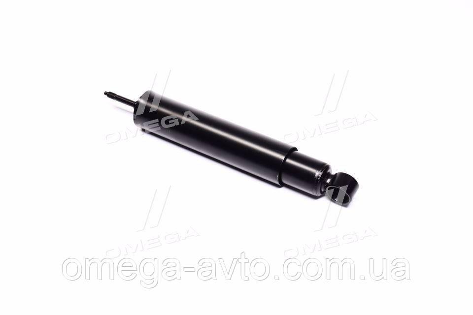 Амортизатор HYUNDAI HD65 3.5T передн. (пр-во VALEO PHC) SA1170B