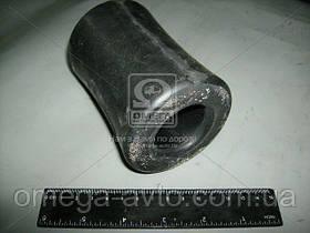 Амортизатор фаркопа ГАЗ 53,3307 (гумовий стакан) (покупн. ГАЗ) 53А-2805025