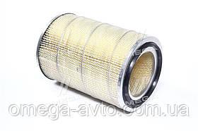 Элемент воздушного фильтра МАЗ -СПЕЦИАЛИСТ- (с дном) (пр-во Автофильтр, г. Кострома) 238Н-1109080