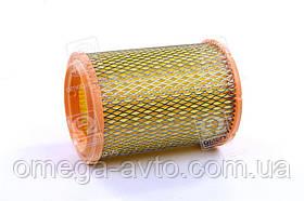 Елемент фільт. повітр. МОСКВИЧ (EFV112) (Цитрон) 2141-1109080