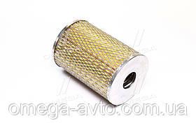 Элемент масляного фильтра ГАЗ 52 (EFM457) (Цитрон) МФ4-1017040