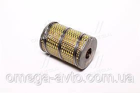 Элемент масляного фильтра ГАЗ 52, Т-30, Т-25 (пр-во Промбизнес) МЕ-004