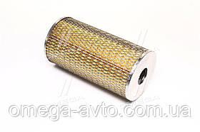 Элемент масляного фильтра ГАЗ 53, 3307, 66 (EFM262) (пр-во Цитрон) 53-1012040
