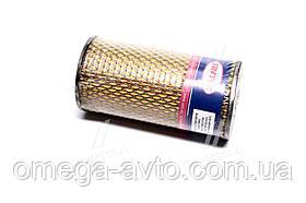 Элемент масляного фильтра ГАЗ 53, 3307, 66 (пр-во SINTEC) 53-1012040
