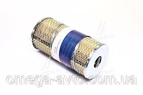 Элемент масляного фильтра ГАЗ 53, 3307, 66 (пр-во Мотордеталь) 53-1012040