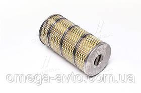 Элемент масляного фильтра ГАЗ 53, 3307, 66 (пр-во Промбизнес) МЕ-003