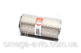 Элемент масляного фильтра ГАЗ 53, 3307, 66 метал. 53-1012040