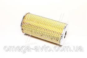 Элемент масляного фильтра ГАЗ 53, 3307, 66 метал. ТМ Автофильтр (Феникс, Украина) 53-1012040
