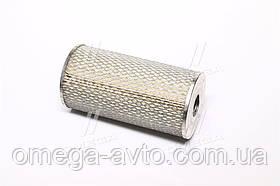 Элемент масляного фильтра ГАЗ 53, 3307, 66 увел. ресурс (9.5.0141) (пр-во Цитрон) 53-1012040