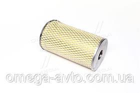 Елемент фільт. масл. ДОН 1500, БЕЛАЗ гідромотора (пр-во Промбизнес) НД-003