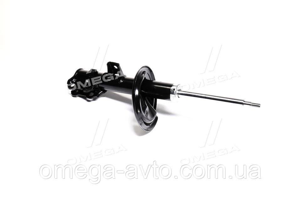 Амортизатор підв. KIA MAGENTIS передн. прав. газів. (пр-во Mando) EX546612G600